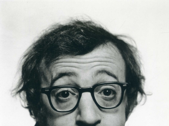 woody_allen_1695x2340_wallpaper_Art HD Wallpaper_1280x960_www.wallpaperhi.com
