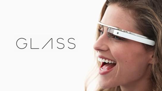 011305041345google-glass