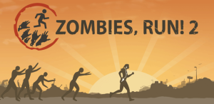 Zombies-Run-2