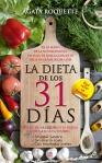 ladietadelos31diasebook