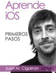 Libro1PrimerosPasosVersionFinal.225x225-75