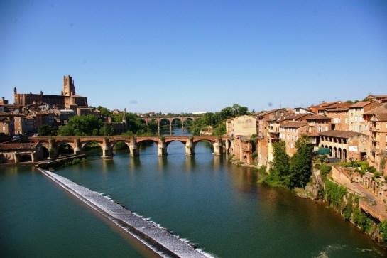 Toulouse-mai-2010-219