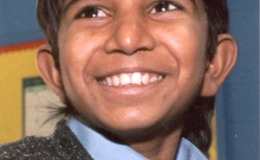 Iqbal Masih – El NiñoHéroe
