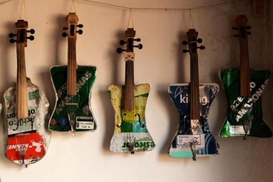 Instrumentos-reciclados-1
