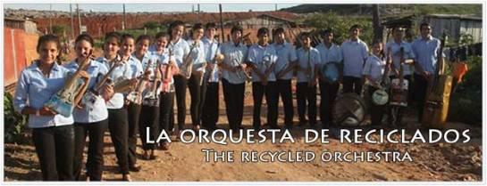 orquesta final