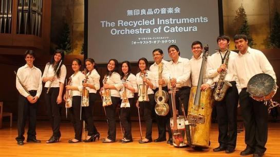 orquesta-instrumentos-reciclados--644x362